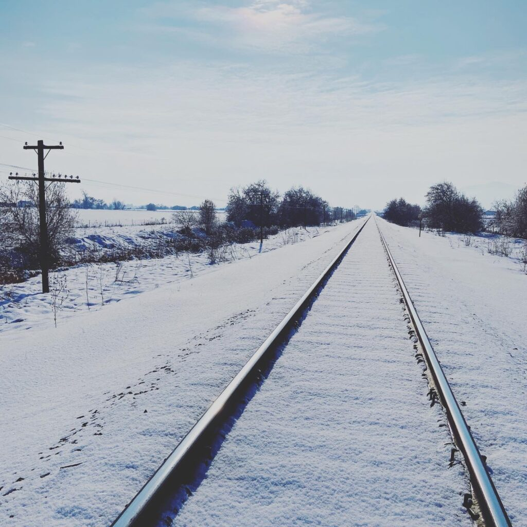 Cornish-Railroad-+-Snow