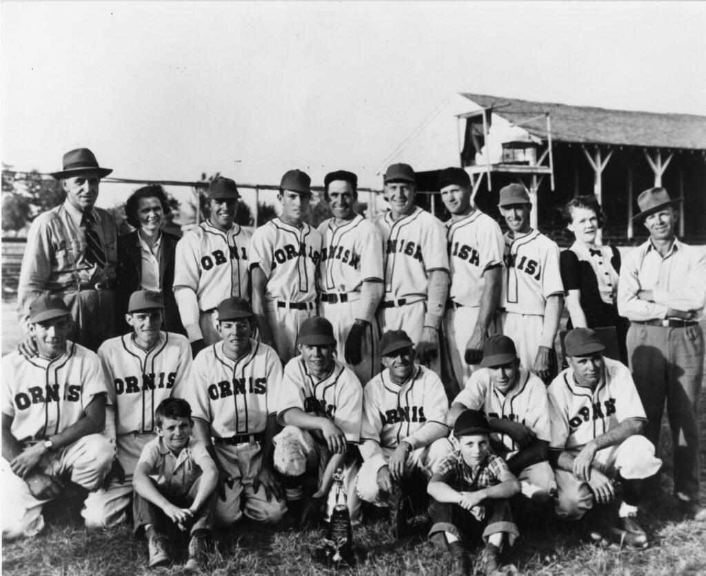baseball-cornish-early-40s